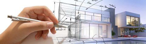 Diseño de alta calidad y vanguardia
