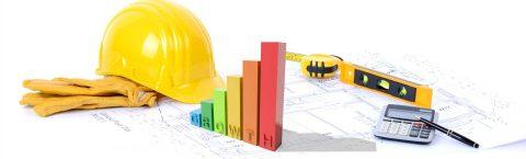 Trabajamos también apoyando en la ejecución de los proyectos
